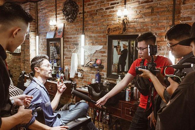 4rau-barber-shop