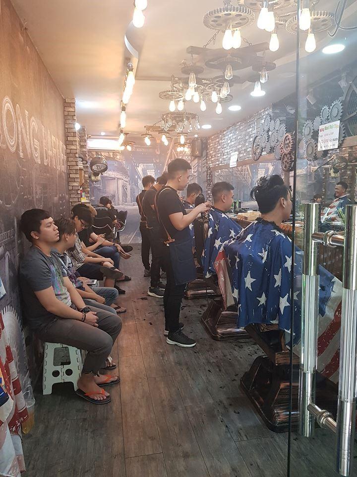 vi-xuong-barbershop-cat-toc-nam