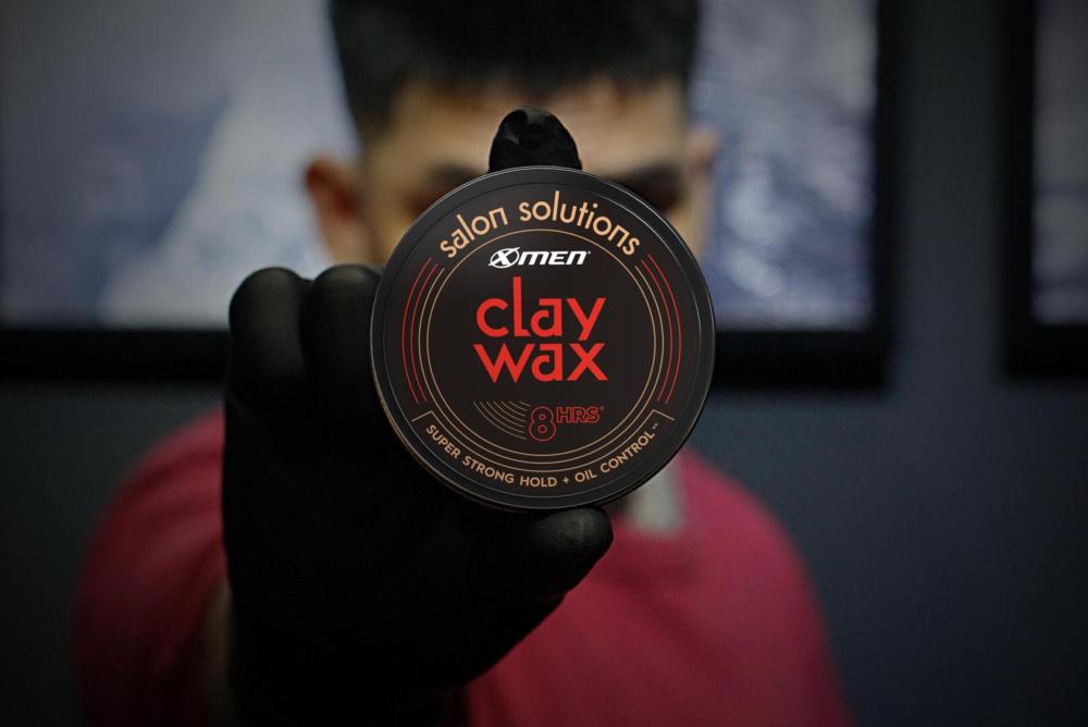 x-men-salon-solutions-clay-wax