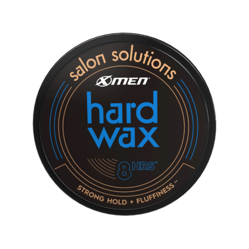 sáp vuốt tóc x-men hard wax