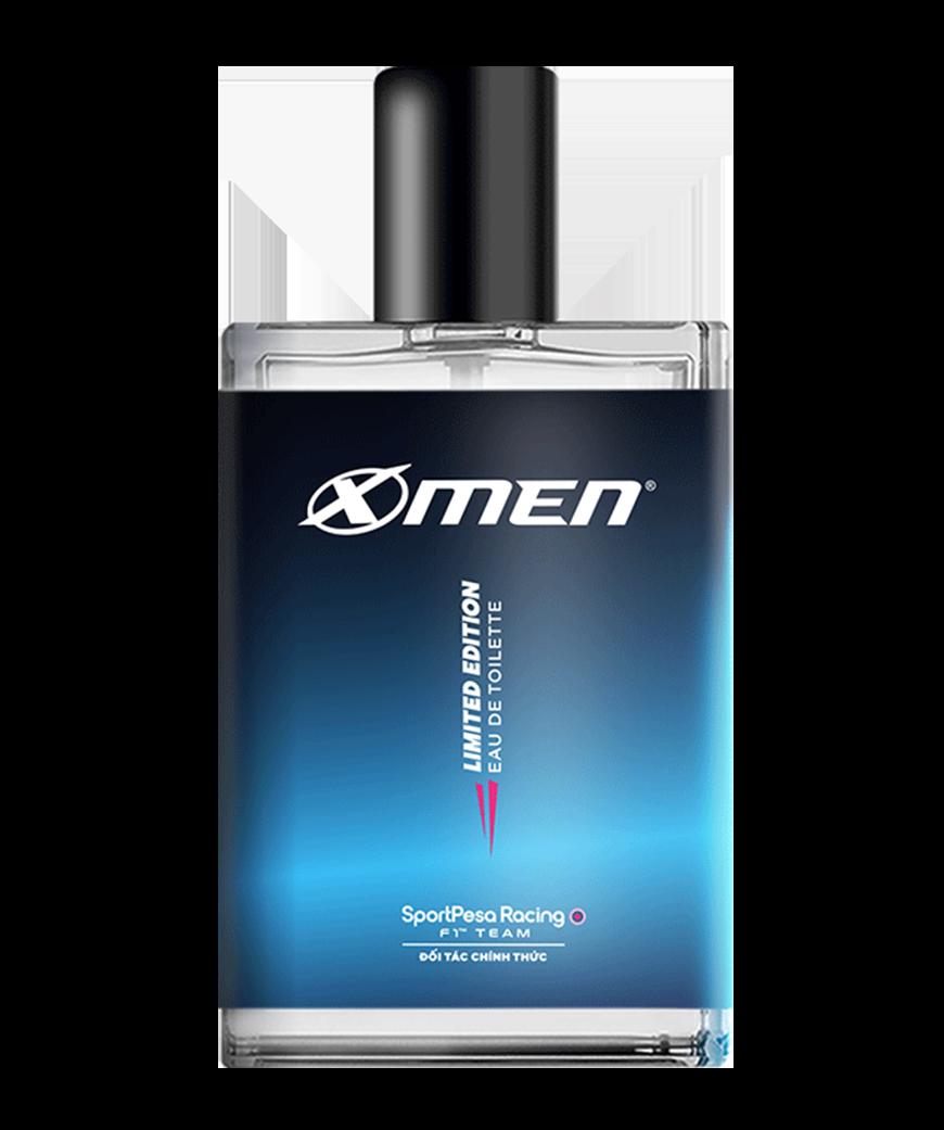 X-men phiên bản đặc biệt