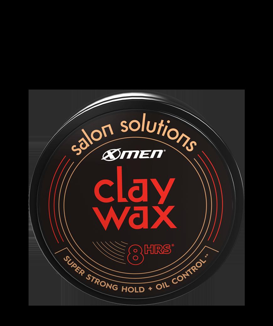 file xmen sp chuan wax do