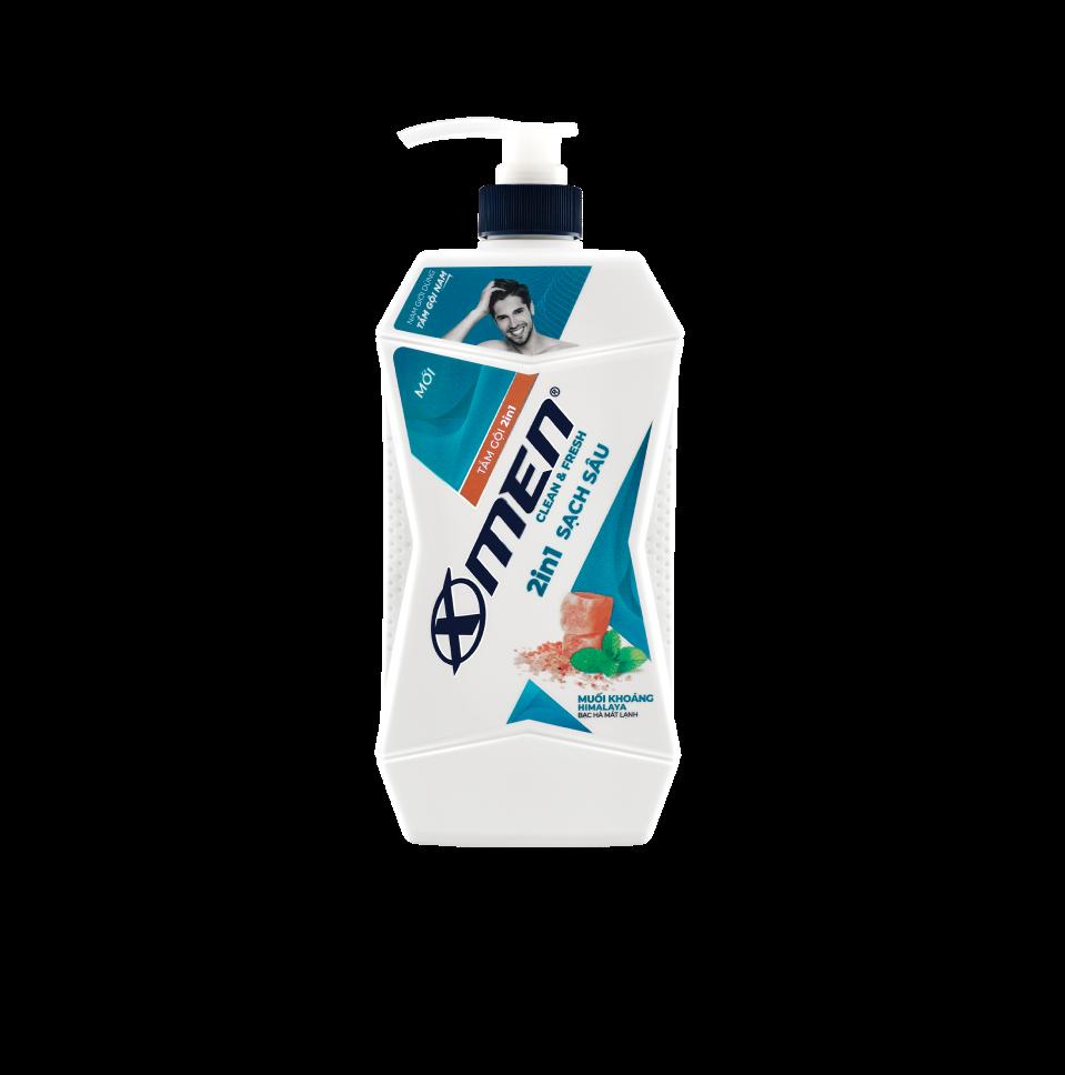 2in1 -- no element